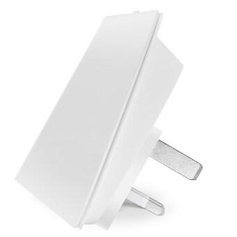 TP-link Wi-Fi Wireless Smart Plug HS100 Control Appliances Remotely - 3
