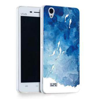 Buildphone Tpu Soft Phone Case For Vivo Y23 Multicolor Intl Source · Intl Source TPU Soft