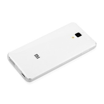 Harga Tpu Ultra Thin Case For Xiaomi Note