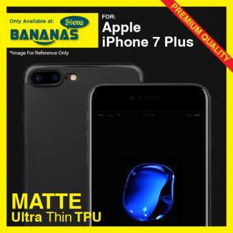 Best Place To Sell Back Iphone