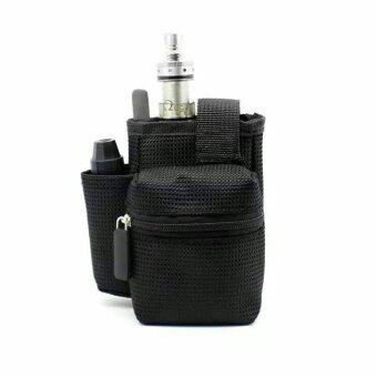 Vape Pbag Pouch (Vape e-cigarette)