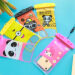 Waterproof mobile phone case fashion mobile phone waterproof bagdrifting diving mobile phone bags cute cartoon mobile phone setswaterproof