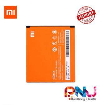 Malaysia Prices Xiaomi Redmi 2 Li-Ion Battery BM44 (Import)