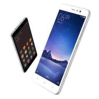 ... Xiaomi Redmi Note 3 32GB Silver ...