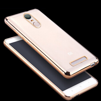 Harga Softcase Casing Shining Chrome Flower With Ringstand Samsung Source · Softcase Flower Ring Stand Swarovsky