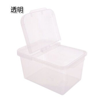 Harga 10kg storage meter box put flour barrel storage box storage m box