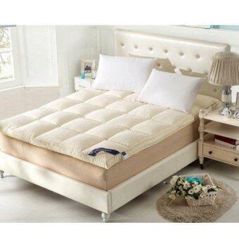 120 x 200cm tatami bed mattress