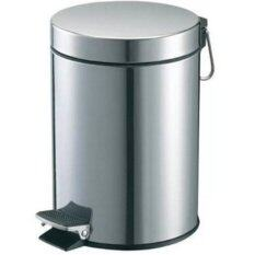 Buy Trash Cans At Best Prices Lazada Malaysia