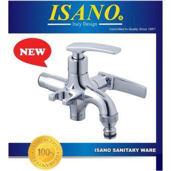 1400TW ISANO Two Way Tap (Multi-Use)