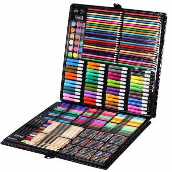 Harga 288pcs Art Set for School Children