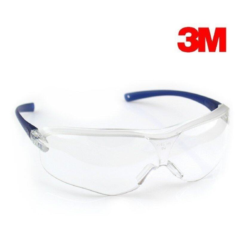 Buy 3M 10434 Virtua Sport Safety Spectacles Malaysia
