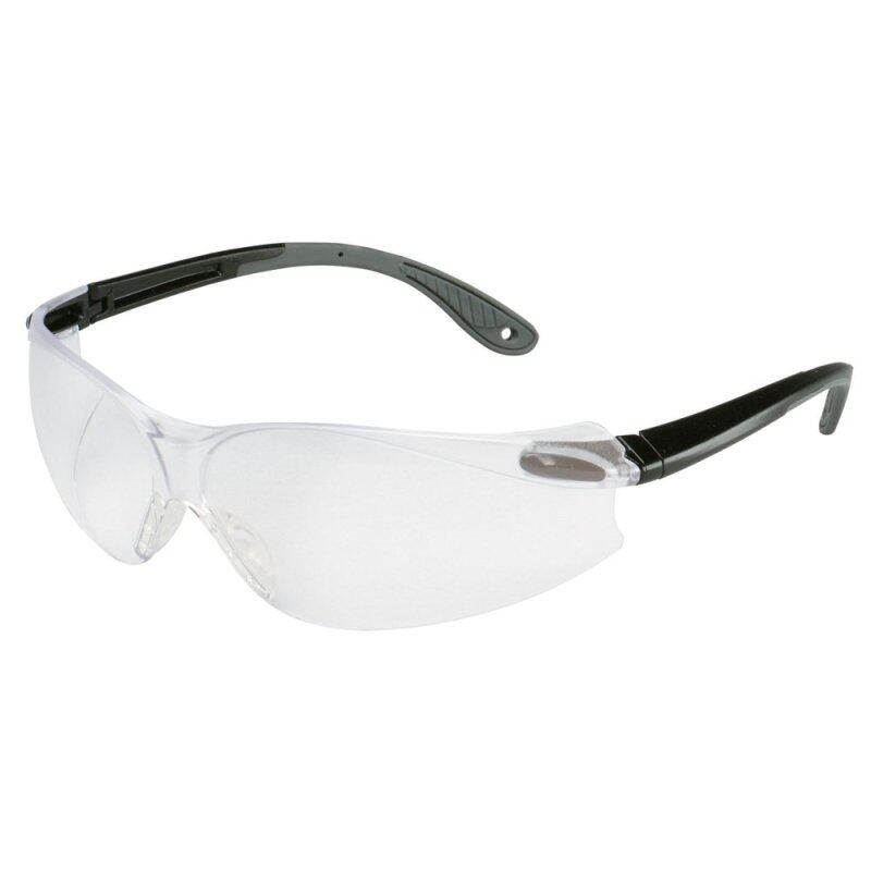 Buy 3M 11672-00000 Protective Eyewear VIRTUA V4CLEAR Anti Fog Lens Malaysia