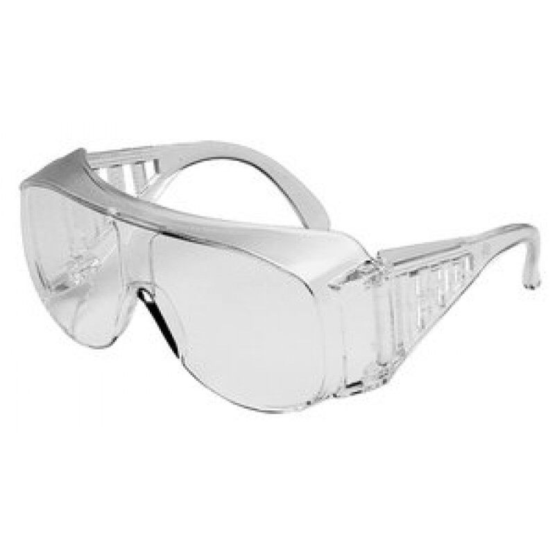 Buy 3M 1611 Visitor Safety Glasses Malaysia