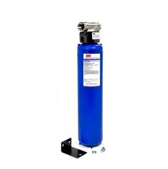 3M Outdoor Water Filter AP902 Whole House Filtration
