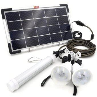 6w 5v Usb Solar Panel