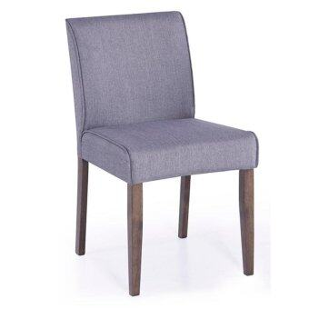 Harga AF- HILIX Chair (Grey) - 2 PCS