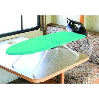AFGY FGI 176 Foldable Ironing Board