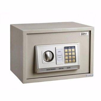 AIPU D30N DIGITAL SAFE BOX