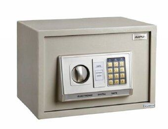 AIPU Electronic Digital Safe Box (D30N)