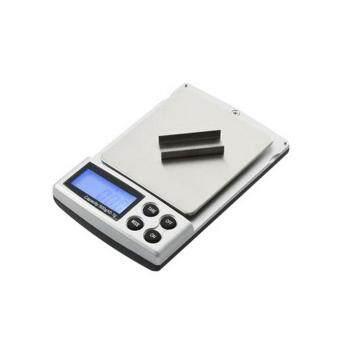 Allwin 0 1 500g mini digital jewelry weight weighing gram for Mini digital jewelry pocket gram scale