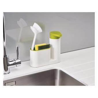 Harga Alpha Living 2 Piece Sink Tidy