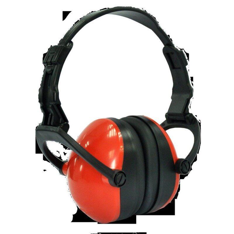 Buy AM Foldable Earmuff HRB007 Malaysia