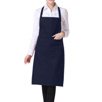 Harga Amart Fashion Kitchen Apron for Lady
