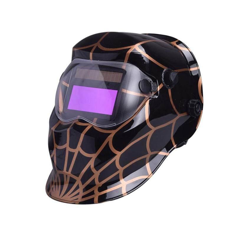 Buy Angel-Auto Darkening Protective Welding Helmet Grinding Welder Masks 23Styles Malaysia