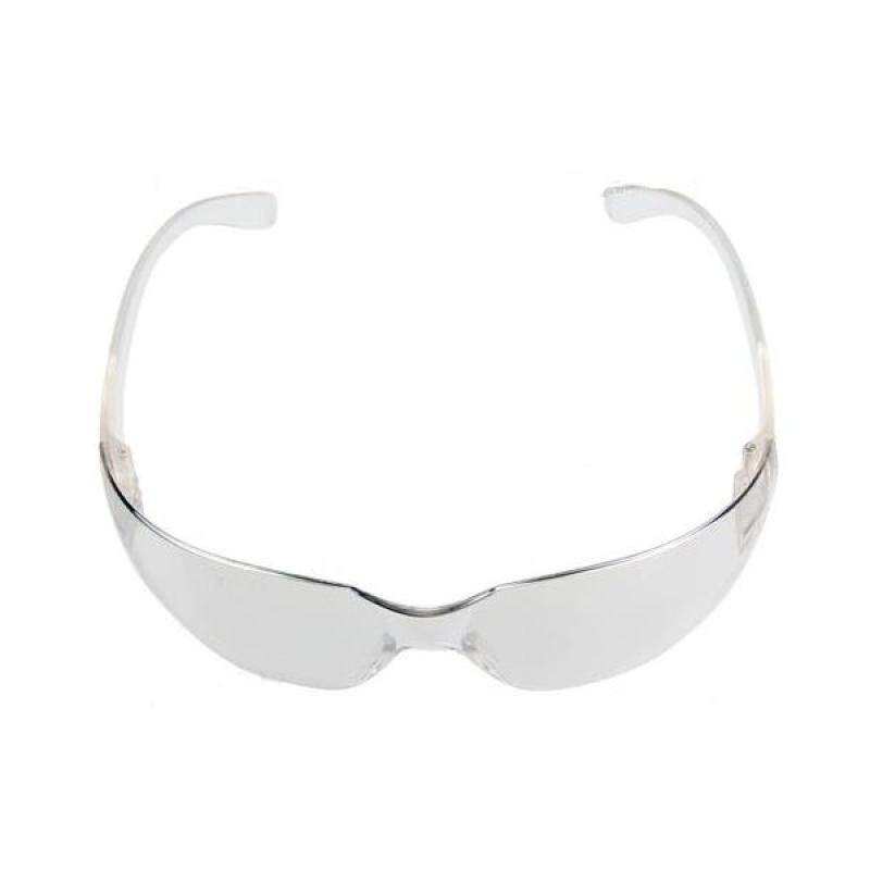 Angel-Safety safe Glasses Work Spectacles Lab Eye Protective Eyewear Clear Lens