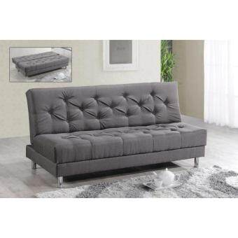 ANGIE SOFA BED