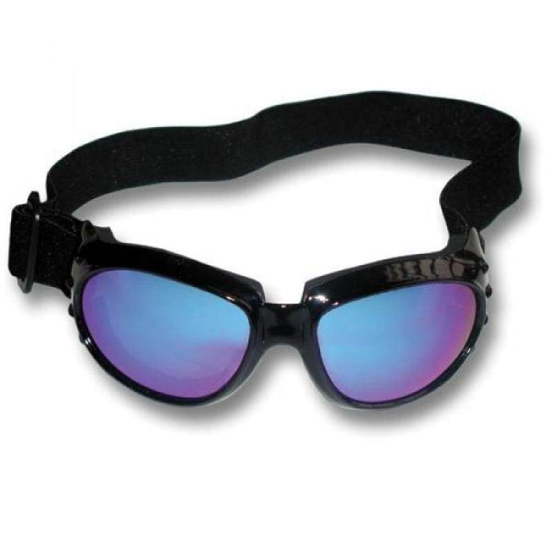 ArcOne G-ACT-B1204 Action Safety Goggles