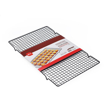 Harga Art exhibition new bread cooling rack