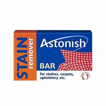 Astonish Stain Remover Bar 75g