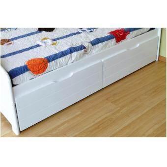 Aurora Under Bed Drawer - 2