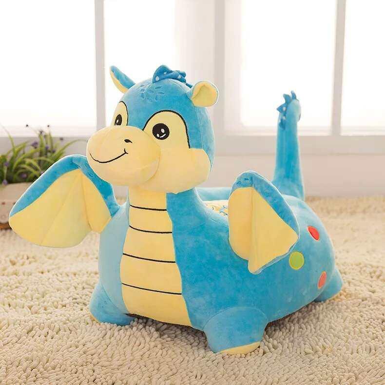 Výsledok vyhľadávania obrázkov pre dopyt kids sofa dragon