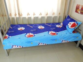 Bed supplies Student Dormitory Four Seasons bedsheet