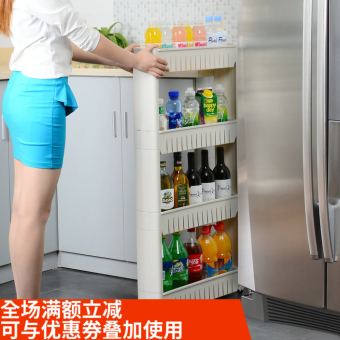 refrigerator racks. belo plastic kitchen debris racks shelf floor bathroom storage rack refrigerator caught r