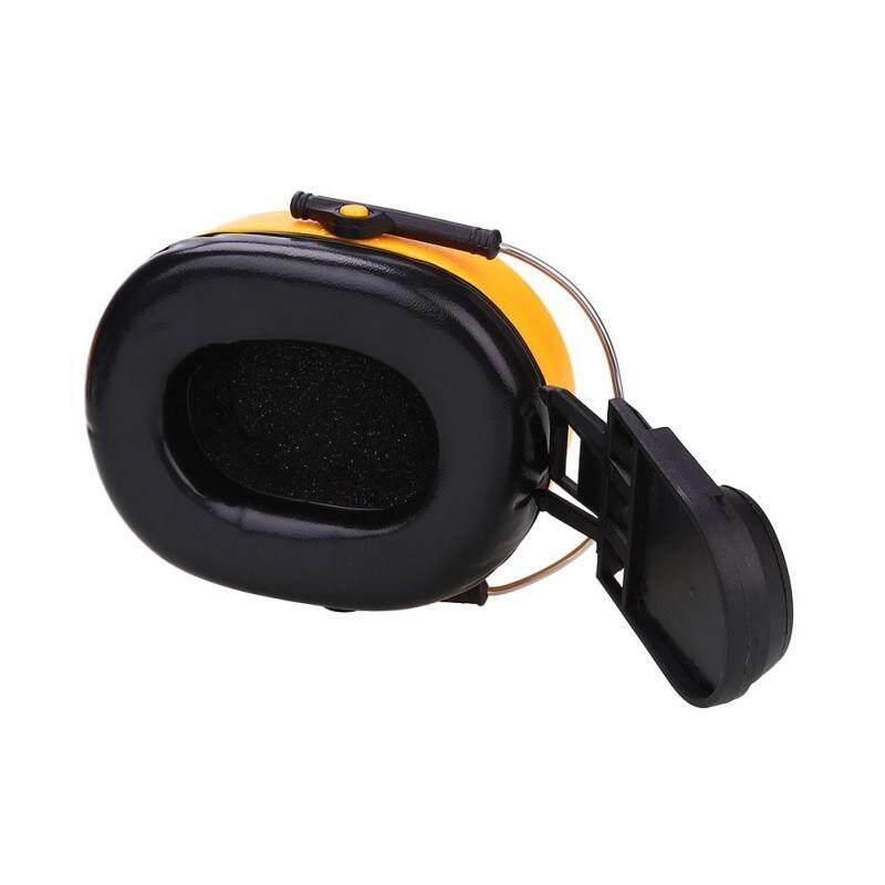 Buy Bestprice-Adjustable Hearing Protection Soundproof Earmuff Noise Reduction Headband Malaysia