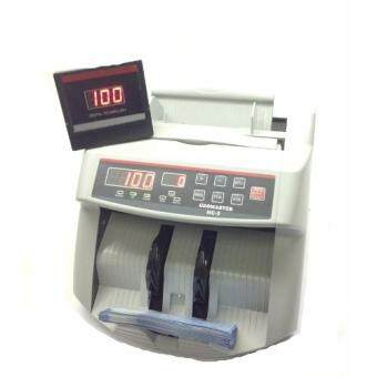 BILL COUNTER ,MONEY COUNTER MACHINE ,MONEY DETECTOR