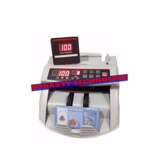 BILL MONEY COUNTER , (10 YEARS WARRANTY ) NOTE COUNTER MACHINE
