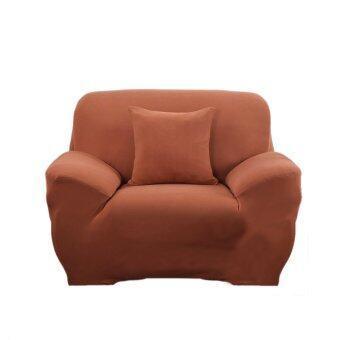 sell bolehdeals spandex stretch single sofa couch seat