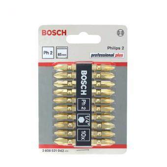 Bosch 3.6V-LI Cordless Screwdriver GSR BitDrive Professional Free10pcs Bosch Screwdriver Bit Philips 2 Professional Plus