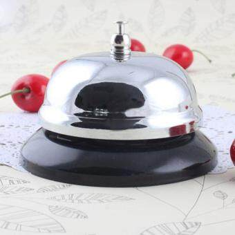 Harga BUYINCIONS New Desk Kitchen Hotel Counter Reception Restaurant BarRinger Call Bell Service