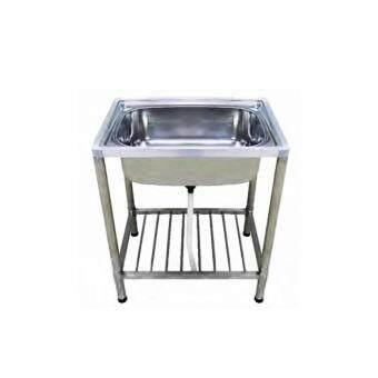 Cam Stainless Steel Kitchen Sink