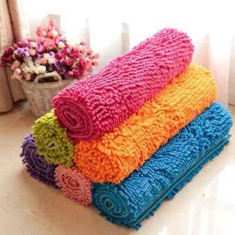carpets bathroom door absorbent nonslip bath mat