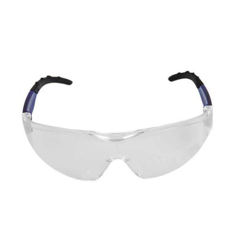 Cenita-Safety safe Glasses Sports Eye Protection Protective Eyewear clear Lens NEW