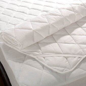Harga CH: 3-Layer Mattress Protector