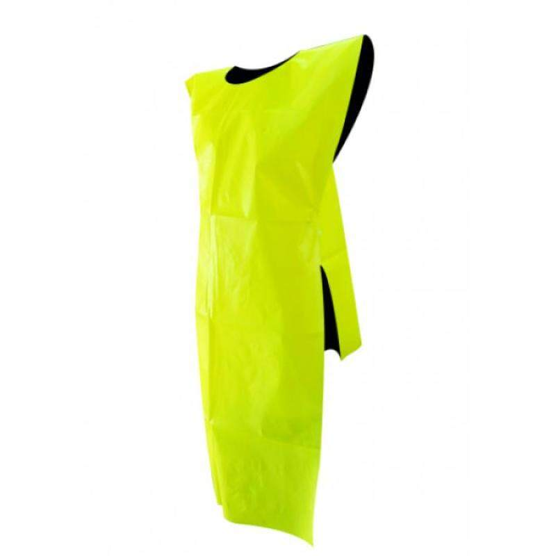 Buy Chemical Resistant Apron Malaysia