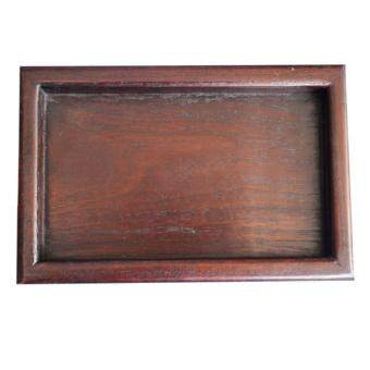 Harga Coffee Serving Tray