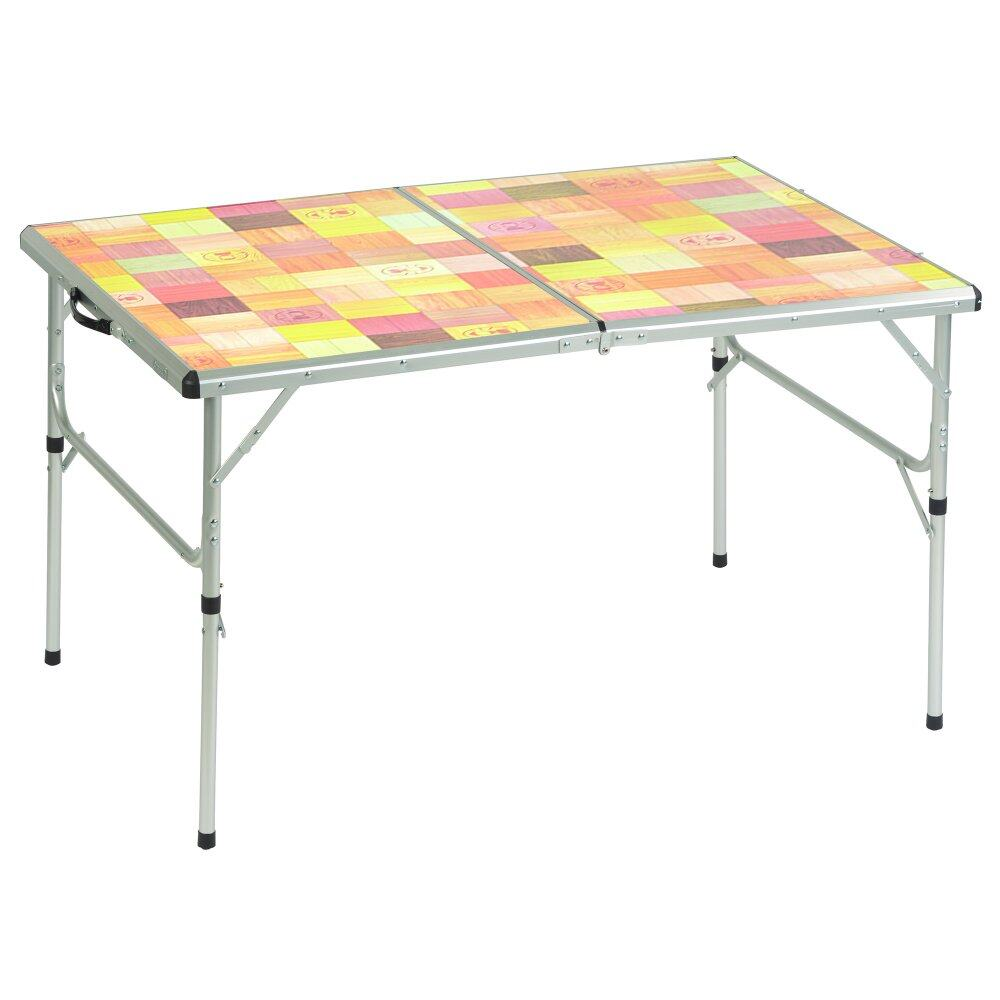 Coleman Pack Away™ Outdoor Folding Table   Picnic Beach Camping Foldable  Portable Table Malaysia